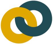 Hook Coffee Logo