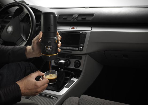Handpresso-Auto-Espresso-Maker.jpg